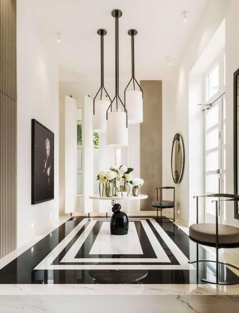 black and white foyer.jpg 2