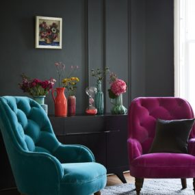 Showhouse Trends You'll Want To Steal For Your Home