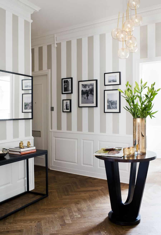 elegant wallpaper