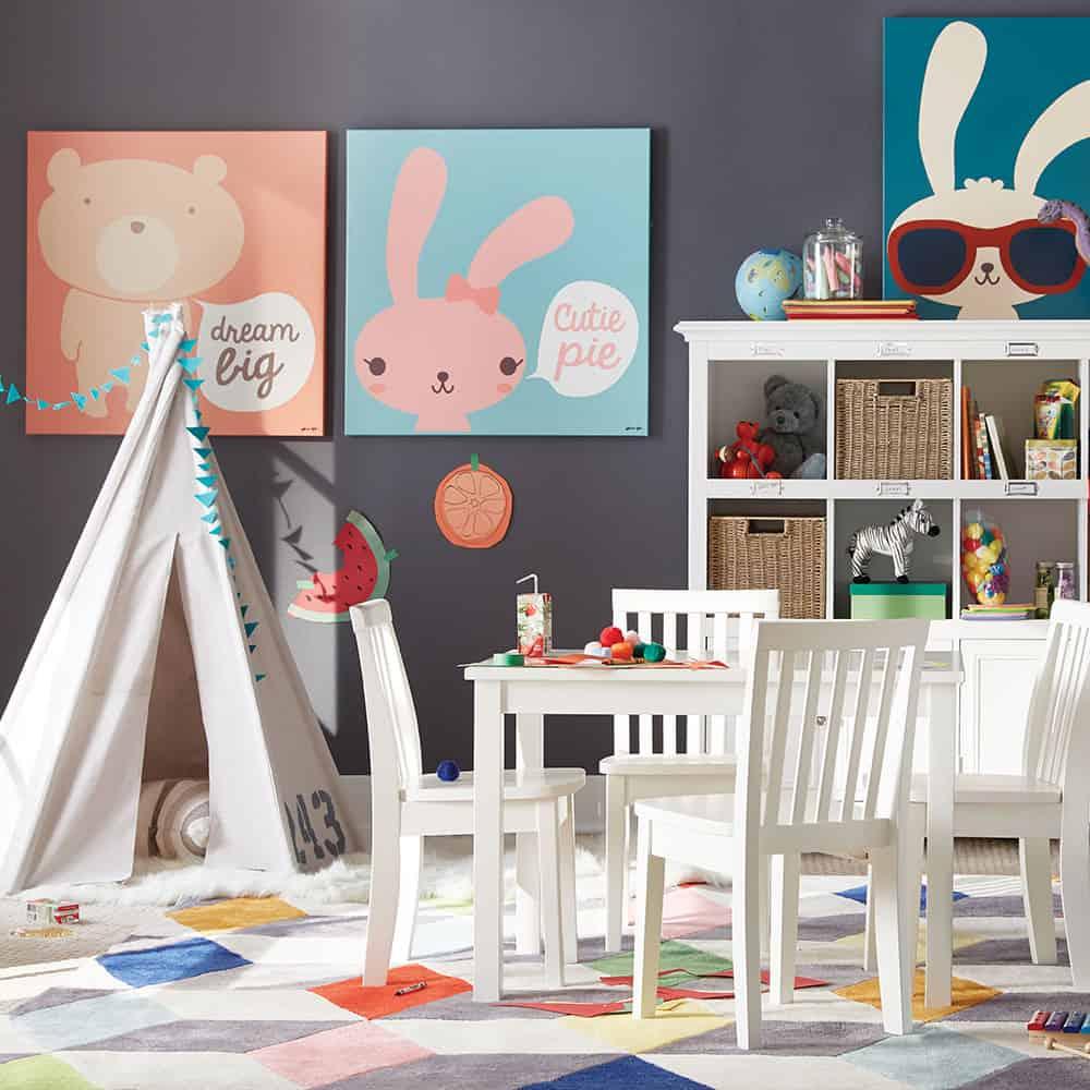 functional playroom.jpg 2