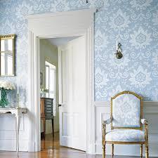 minimal foyer wallpaper.jpg 3.jpg 33
