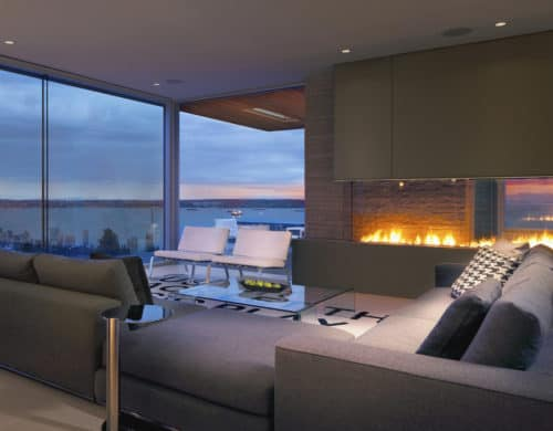 Unique Ways To Enhance The View In Your Room