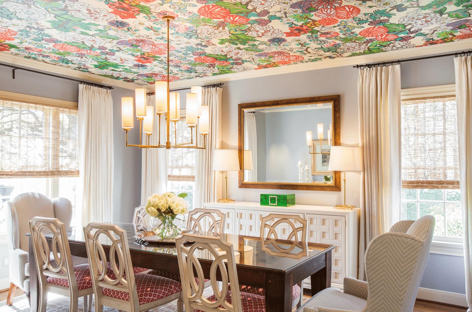 floral ceiling.jpg 2
