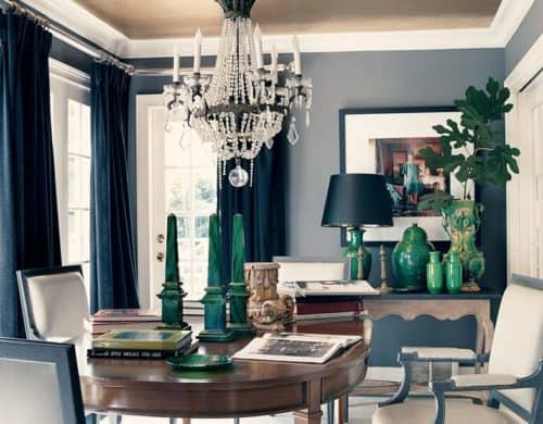 Ceiling Design Ideas To Instantly Upgrade Any Room