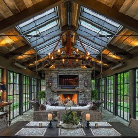 11 Sunroom Ideas That Are Too Good To Be True