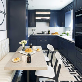 Modern Kitchen Ideas Every Cook Is Sure To Fall In Love With