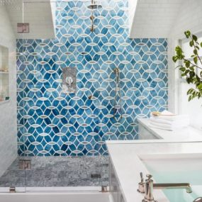 Charismatic bathroom remodel and design ideas