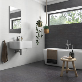Beautiful Grey Bathroom Ideas – How To Bring A Timeless Touch