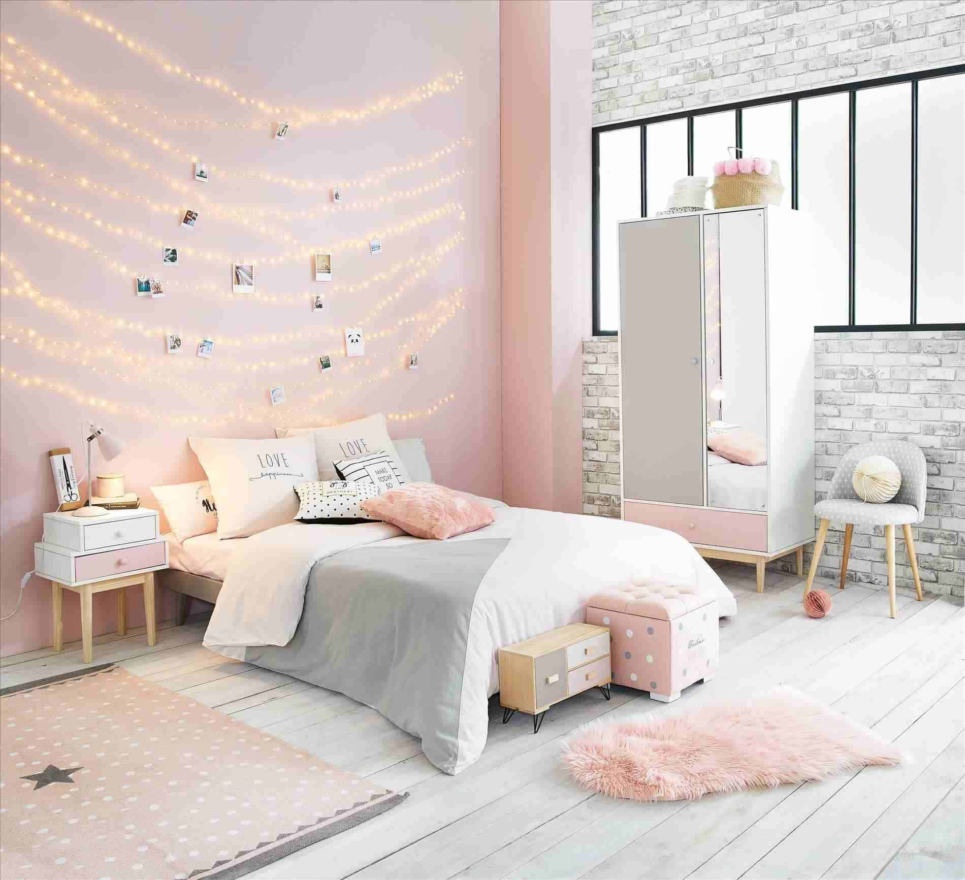 Crazy Cool Kids Bedroom Ideas on Room For Girls  id=86080