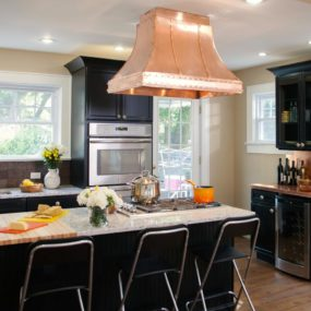 Gorgeous Kitchen Trends That Are All the Rage