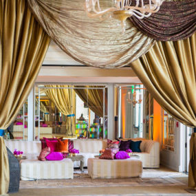 10 Designer Tips For Moroccan Inspired Décor