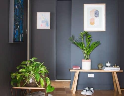 Redecorating Your Awkward Corner