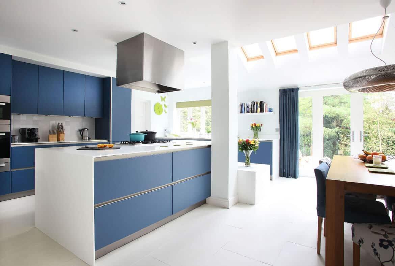 minimal cabinets