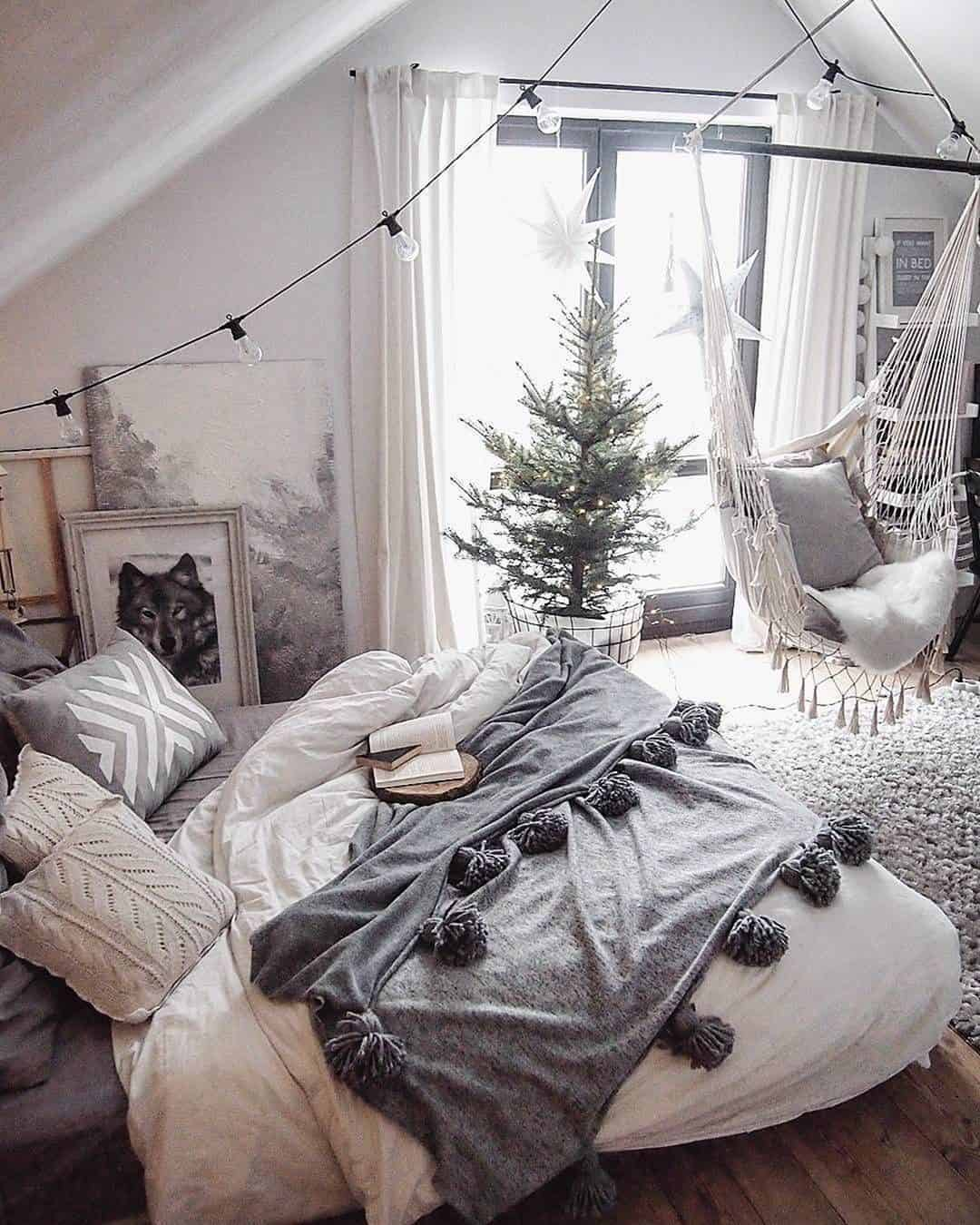 Small Bedroom Design Ideas That Are All The Rage