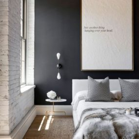 Best Colors To Paint Your Bedroom