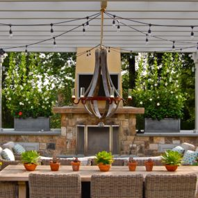 Enchanting porch ideas for the ultimate summer experience
