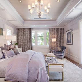 Stylish bedroom ideas you haven't seen just yet