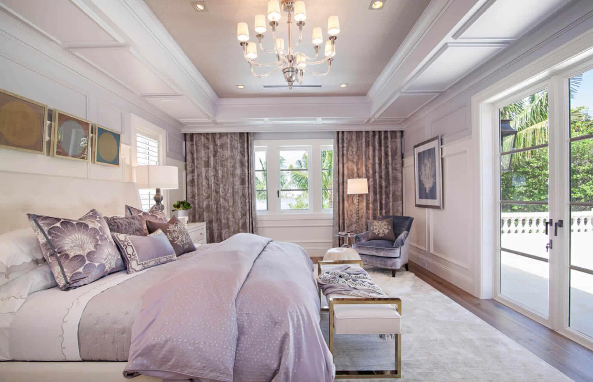 lilac bedroom2