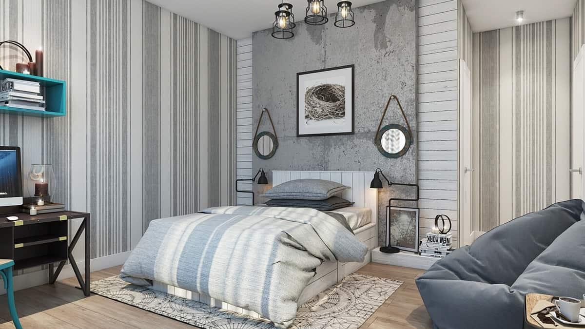 txtuee in bedroom