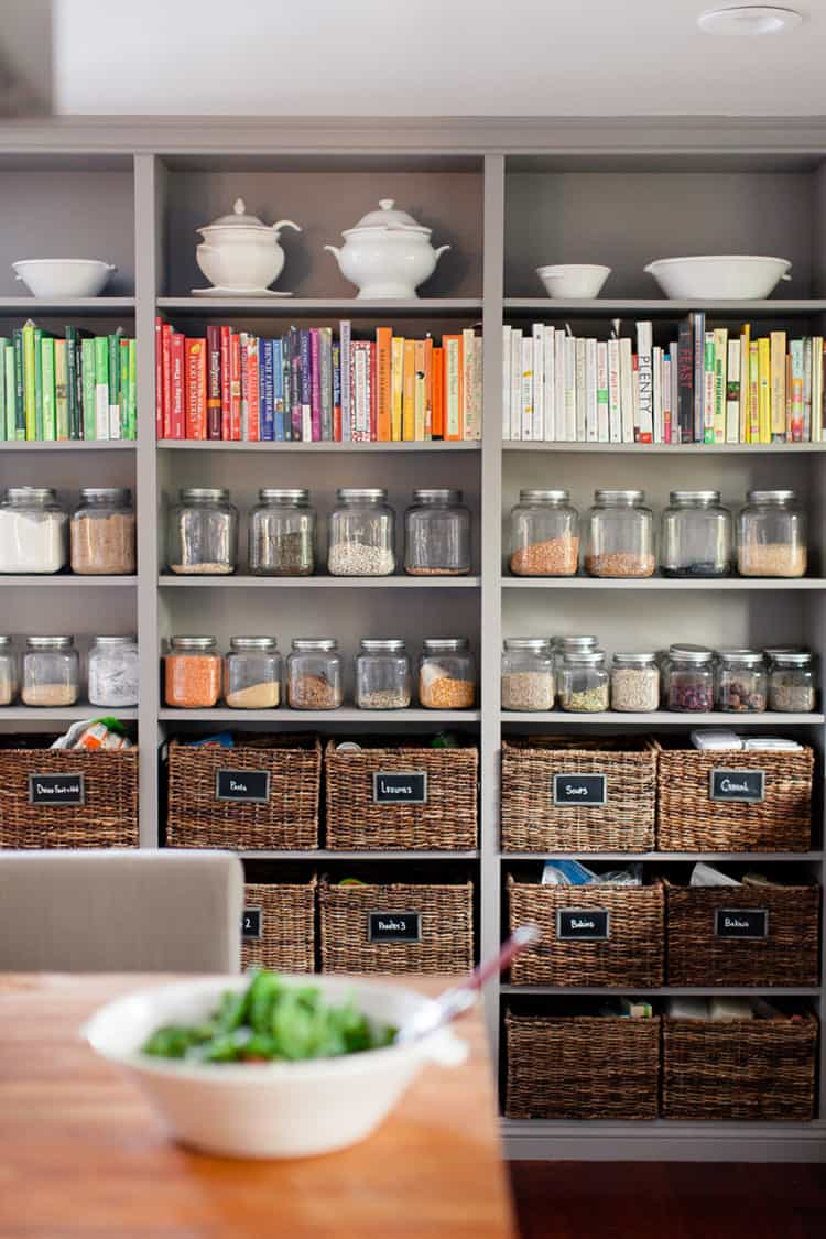 cookbook central