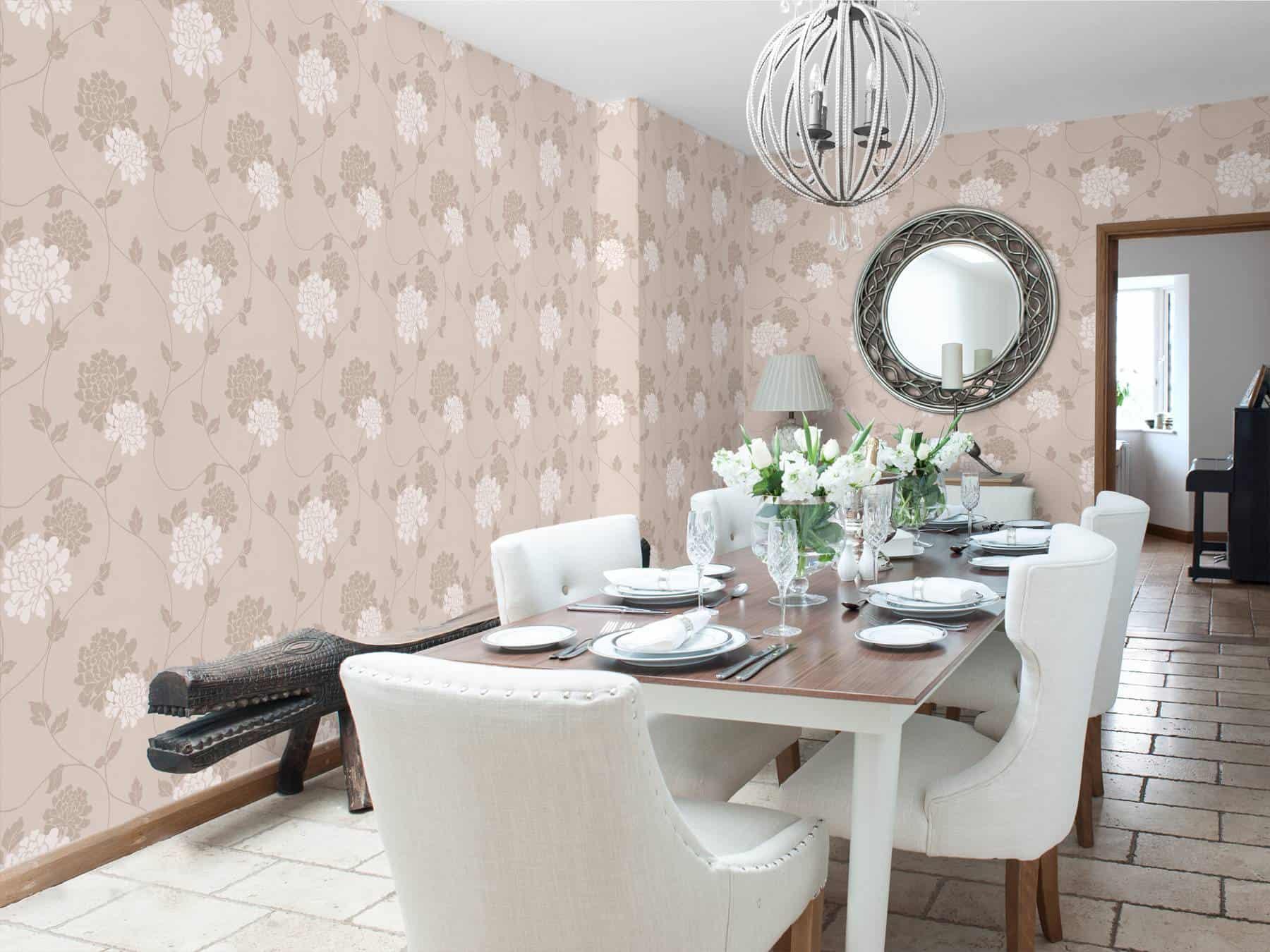 pastel wallpaper 2