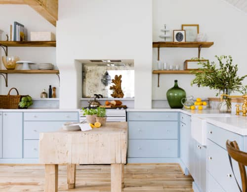 Essential tips to keep your kitchen counter tops in tip-top shape