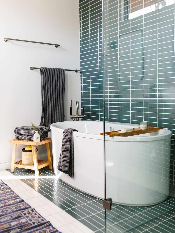 tiles mix and match