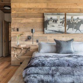 Budget Friendly Cozy Bedroom Ideas