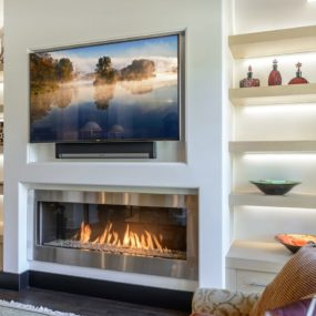 Bedroom Design Solutions: Ideas For Your TV