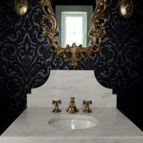 Beautiful Bathroom Trends To Follow This Year