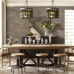 2020 Dining Room Trends – What to Expect