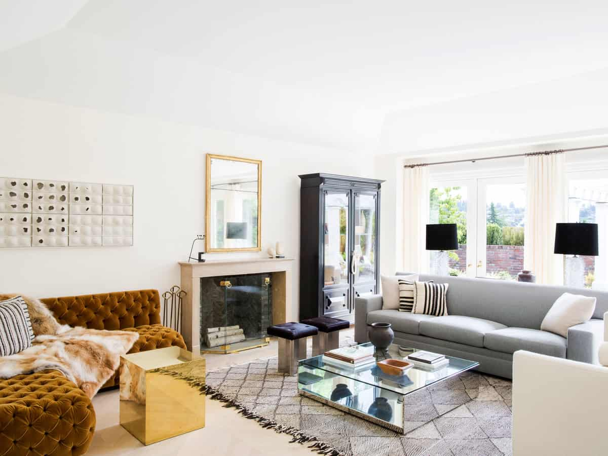 Alluring Coffee Table Styling Ideas That Make All The Difference