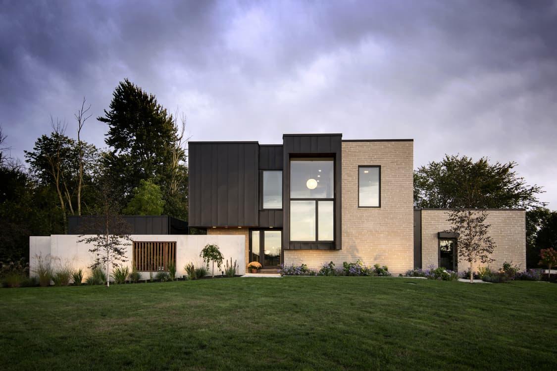 micham-house-1