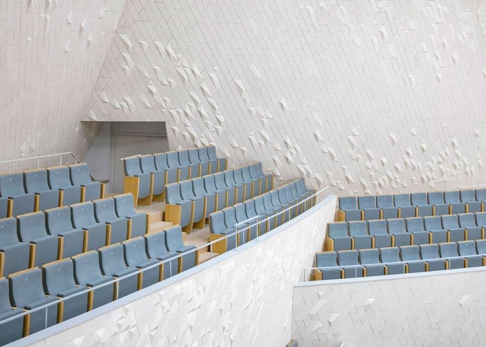 Concert-hall-balconies marble