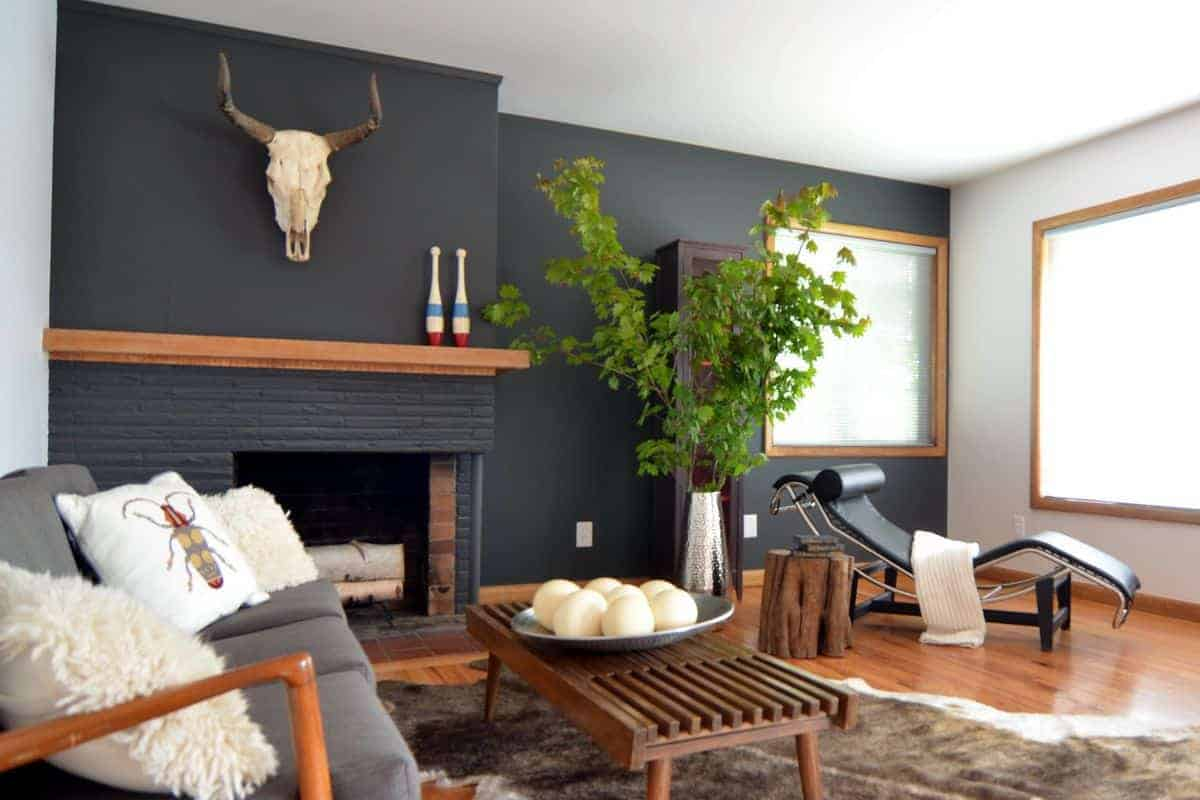 black-fireplace 2