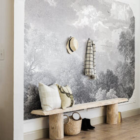Inventive Entryway Ideas That Are Too Good Too Be True