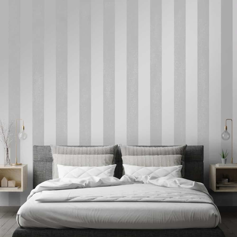stripped wallpaper 2