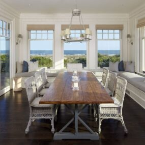 Beach House Decorating Ideas for 2020