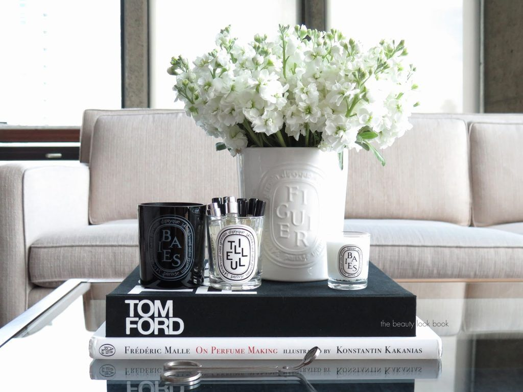 books in coffee table Coffee table Ideas that are stylish and Functional