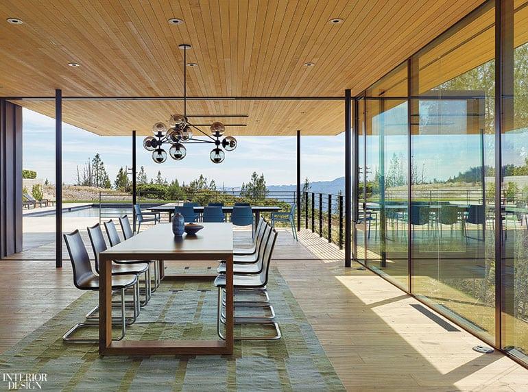 ID-aidlin-darling-design-glen-ellen-california-residence-dining-room-into-deck-0618