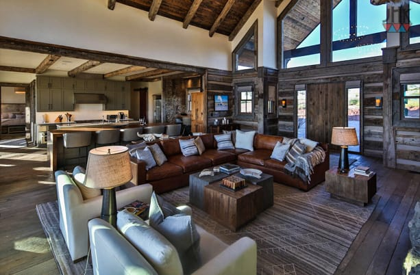 Klippel+Residential+Designs+Lucky+Man+Ranch+custom+home-2
