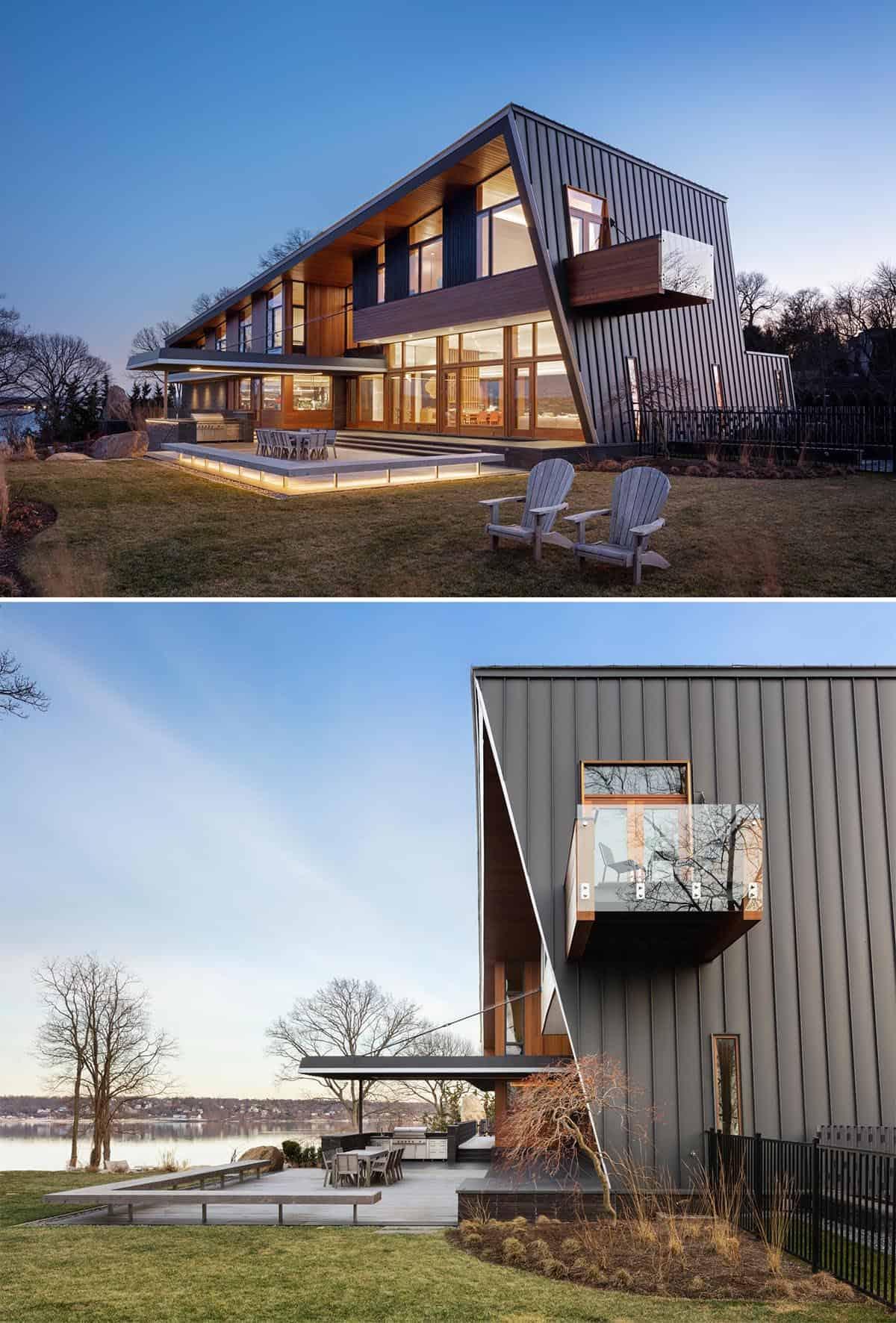 modern-house-design-260221-108-04