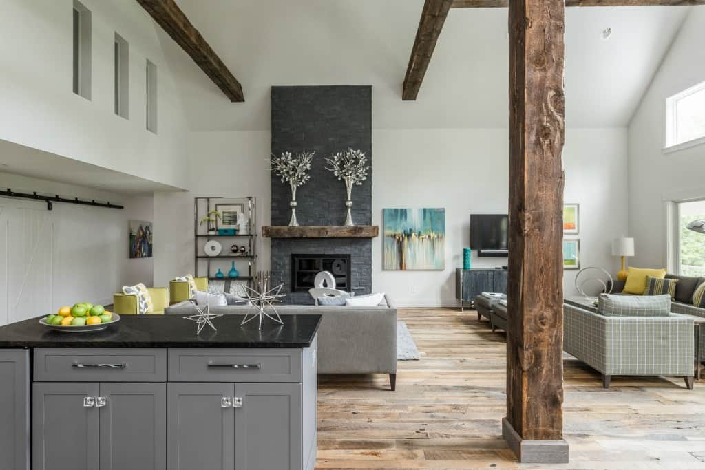 modern-rustic-zionsville_great-room_Weitkamp