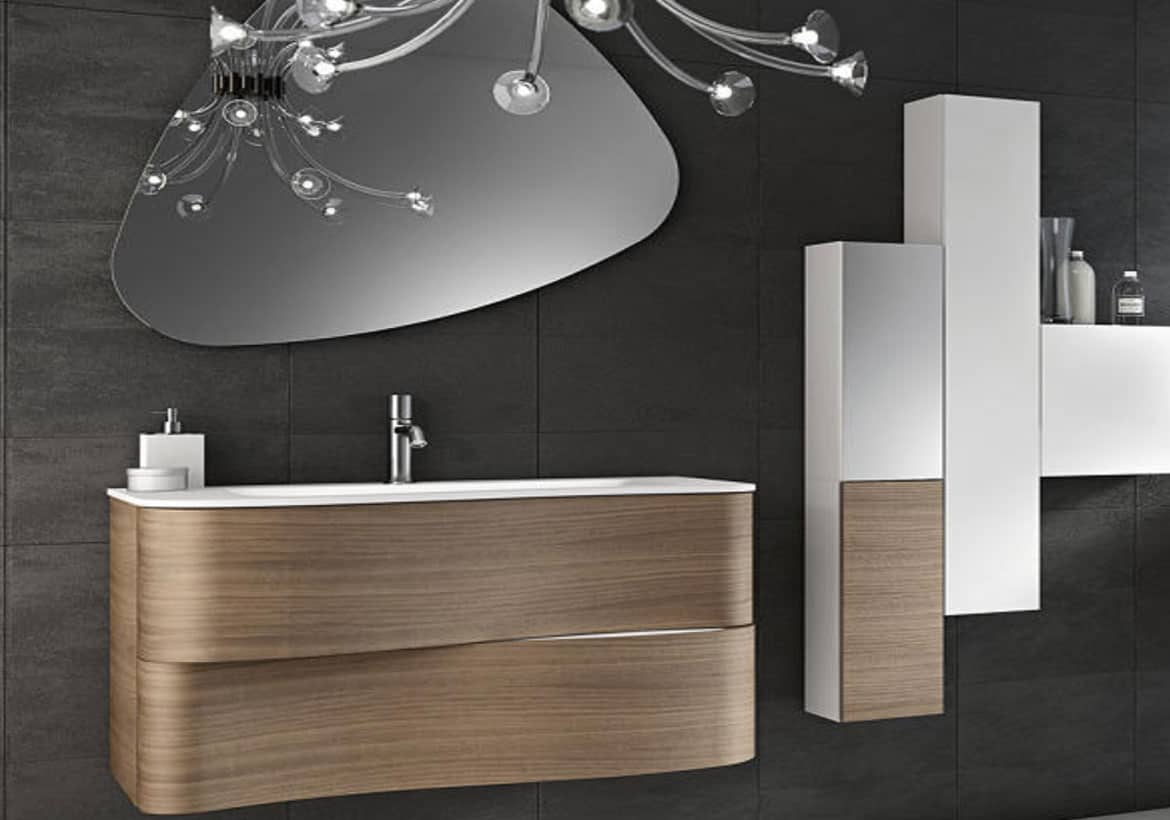 11-Bathroom-Trends-For-2019-2