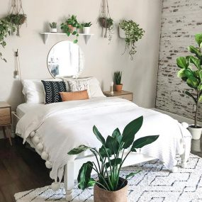 10 Modern Bedroom Ideas For Couples