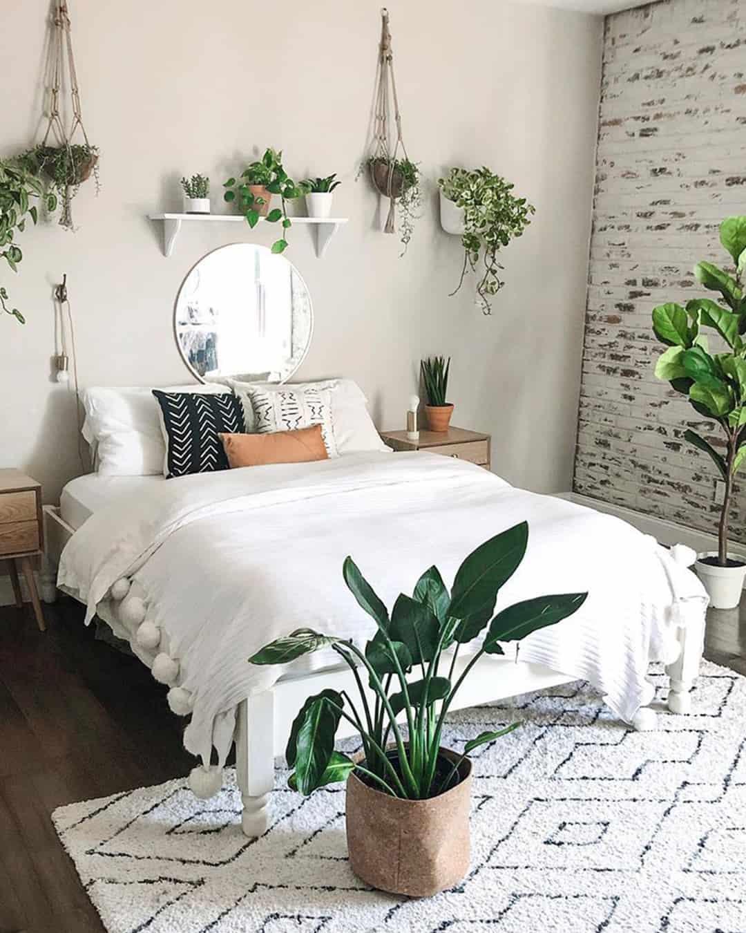 plantsinroom