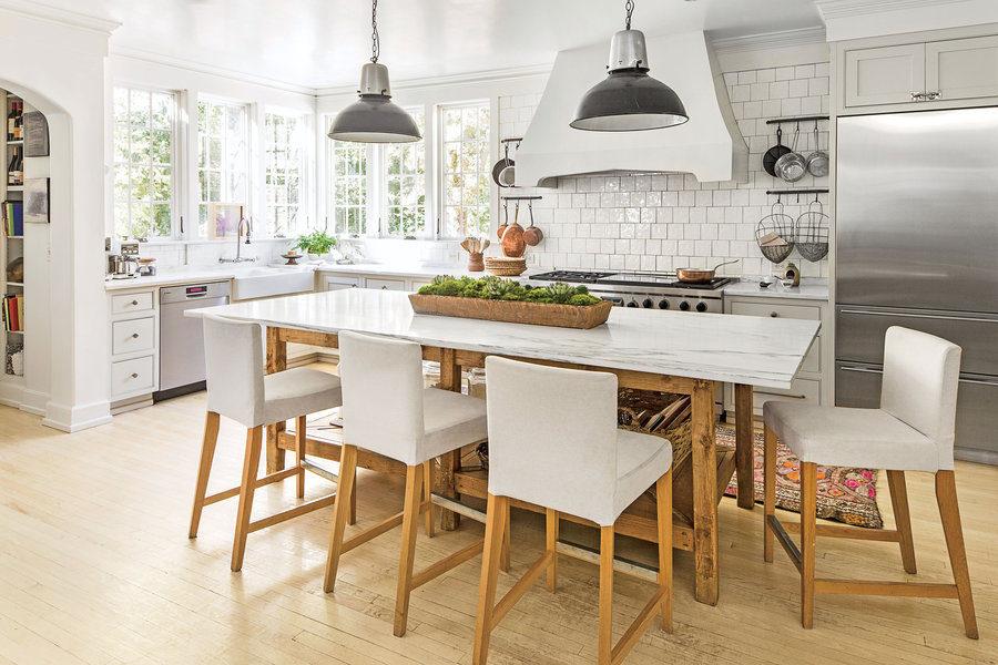 Original-White-Kitchen
