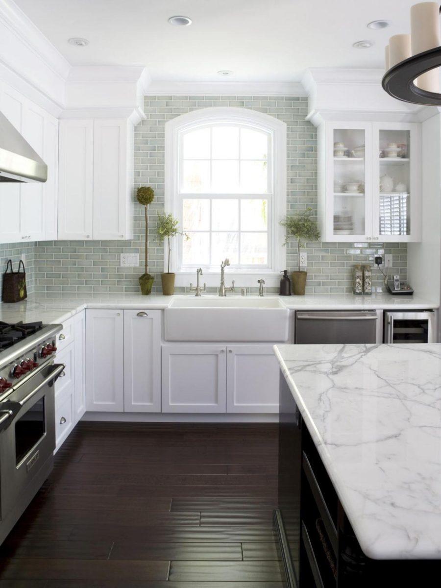 White-Kitchen-
