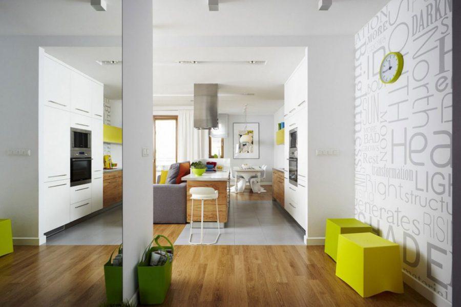 White-kitchen-unit-banks
