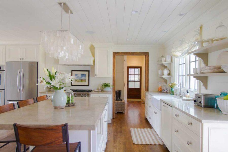 contemporary-white-kitchen